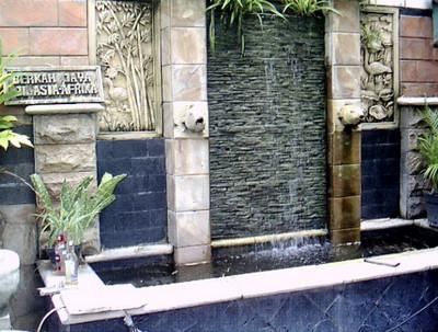 batu alam gunungkidul jual batu alam untuk dinding
